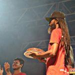 Um verdadeiro sucesso a 5ª edição do Birita Fest 362