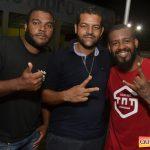 Um verdadeiro sucesso a 5ª edição do Birita Fest 63