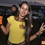 Um verdadeiro sucesso a 5ª edição do Birita Fest 196