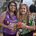 Um verdadeiro sucesso a 5ª edição do Birita Fest 288