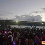 Um verdadeiro sucesso a 5ª edição do Birita Fest 137