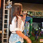 Um verdadeiro sucesso a 5ª edição do Birita Fest 302