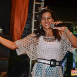 Um verdadeiro sucesso a 5ª edição do Birita Fest 238