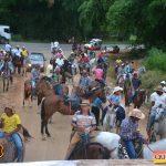 7ª Cavalgada Fazenda São Jorge foi simplesmente fantástica 383