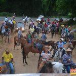 7ª Cavalgada Fazenda São Jorge foi simplesmente fantástica 292