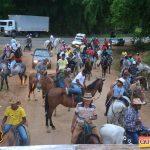 7ª Cavalgada Fazenda São Jorge foi simplesmente fantástica 260