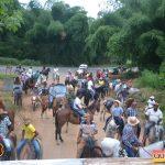 7ª Cavalgada Fazenda São Jorge foi simplesmente fantástica 458