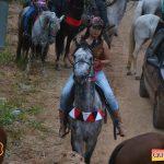 7ª Cavalgada Fazenda São Jorge foi simplesmente fantástica 415