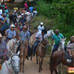 7ª Cavalgada Fazenda São Jorge foi simplesmente fantástica 179