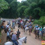 7ª Cavalgada Fazenda São Jorge foi simplesmente fantástica 206