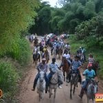7ª Cavalgada Fazenda São Jorge foi simplesmente fantástica 523