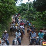 7ª Cavalgada Fazenda São Jorge foi simplesmente fantástica 356