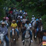 7ª Cavalgada Fazenda São Jorge foi simplesmente fantástica 42
