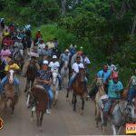 7ª Cavalgada Fazenda São Jorge foi simplesmente fantástica 148