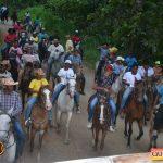 7ª Cavalgada Fazenda São Jorge foi simplesmente fantástica 76