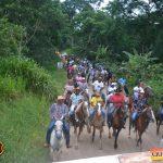 7ª Cavalgada Fazenda São Jorge foi simplesmente fantástica 446