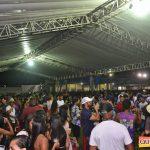 Um verdadeiro sucesso a 5ª edição do Birita Fest 298