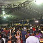Um verdadeiro sucesso a 5ª edição do Birita Fest 339