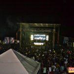 Um verdadeiro sucesso a 5ª edição do Birita Fest 268