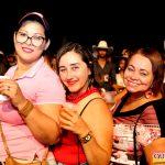 03 grandes atrações animaram a Cavalgada de Luxo 182