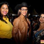 03 grandes atrações animaram a Cavalgada de Luxo 10