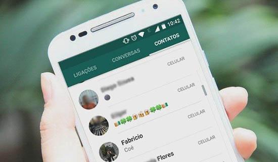Golpe 'retrospectiva 2018' no WhatsApp chega a 340 mil pessoas em 16 h 19