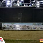 Oz Bambaz agradece ao Governo do Estado e Bahiatursa pelo Réveillon de Belmonte 2019 62