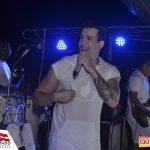 Oz Bambaz agradece ao Governo do Estado e Bahiatursa pelo Réveillon de Belmonte 2019 10
