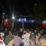 Oz Bambaz agradece ao Governo do Estado e Bahiatursa pelo Réveillon de Belmonte 2019 70