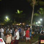 Oz Bambaz agradece ao Governo do Estado e Bahiatursa pelo Réveillon de Belmonte 2019 32