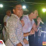 Oz Bambaz agradece ao Governo do Estado e Bahiatursa pelo Réveillon de Belmonte 2019 48
