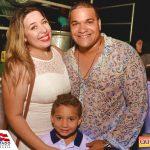Oz Bambaz agradece ao Governo do Estado e Bahiatursa pelo Réveillon de Belmonte 2019 39