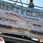 Réveillon de Belmonte 2019: Arrastão com Papazoni é recorde de público e atrai turistas de vários estados 60