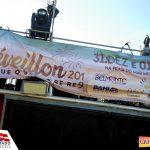 Réveillon de Belmonte 2019: Arrastão com Papazoni é recorde de público e atrai turistas de vários estados 84