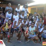 Réveillon de Belmonte 2019: Arrastão com Papazoni é recorde de público e atrai turistas de vários estados 75