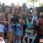Réveillon de Belmonte 2019: Arrastão com Papazoni é recorde de público e atrai turistas de vários estados 34