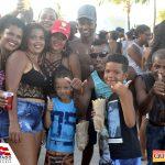Réveillon de Belmonte 2019: Arrastão com Papazoni é recorde de público e atrai turistas de vários estados 79