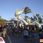 Réveillon de Belmonte 2019: Arrastão com Papazoni é recorde de público e atrai turistas de vários estados 21