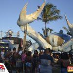 Réveillon de Belmonte 2019: Arrastão com Papazoni é recorde de público e atrai turistas de vários estados 63