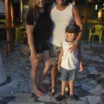Réveillon de Belmonte 2019: Arrastão com Papazoni é recorde de público e atrai turistas de vários estados 114