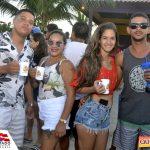 Réveillon de Belmonte 2019: Arrastão com Papazoni é recorde de público e atrai turistas de vários estados 109