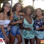 Réveillon de Belmonte 2019: Arrastão com Papazoni é recorde de público e atrai turistas de vários estados 90