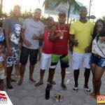Réveillon de Belmonte 2019: Arrastão com Papazoni é recorde de público e atrai turistas de vários estados 3