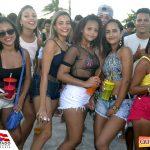 Réveillon de Belmonte 2019: Arrastão com Papazoni é recorde de público e atrai turistas de vários estados 37