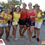 Réveillon de Belmonte 2019: Arrastão com Papazoni é recorde de público e atrai turistas de vários estados 38