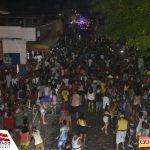 Réveillon de Belmonte 2019: Arrastão com Papazoni é recorde de público e atrai turistas de vários estados 108