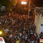 Réveillon de Belmonte 2019: Arrastão com Papazoni é recorde de público e atrai turistas de vários estados 98