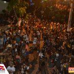 Réveillon de Belmonte 2019: Arrastão com Papazoni é recorde de público e atrai turistas de vários estados 32