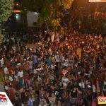 Réveillon de Belmonte 2019: Arrastão com Papazoni é recorde de público e atrai turistas de vários estados 101