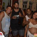 Réveillon de Belmonte 2019: Arrastão com Papazoni é recorde de público e atrai turistas de vários estados 100
